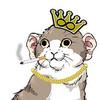 THEsmackMAN's avatar