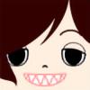 TheSmall's avatar