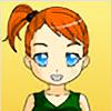 thesmallwonder's avatar