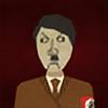 TheSmellyFedora's avatar