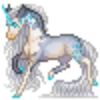 Thesmia's avatar