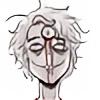 TheSmileOfShadow's avatar