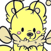 thesmilingartist's avatar