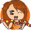 TheSmilingFish's avatar