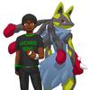 TheSmilingHero's avatar