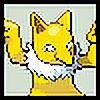 TheSmilingHypno's avatar