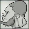 thesmokeking's avatar