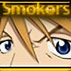 TheSmokers's avatar