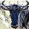 TheSmokingGnu's avatar
