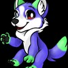 TheSmolCorgi's avatar