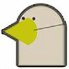 thesmu's avatar