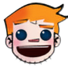 TheSmugWhale's avatar