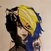 thesmurfet's avatar