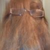 TheSnazzMaster's avatar