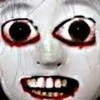 TheSneakyLennyFace's avatar