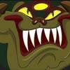 thesneakymemedealer2's avatar
