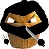 TheSneakyMuffin's avatar