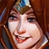 TheSnowyOwl's avatar
