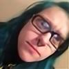 thesoapmasterful's avatar