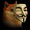 TheSocialDeviant's avatar