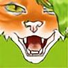 TheSofaCat's avatar