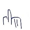 TheSoftMink's avatar
