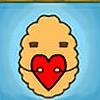 TheSoggyCornflake's avatar