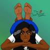 TheSoleMasterr's avatar