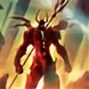 TheSolInvictus's avatar