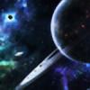 TheSolitaryTrickster's avatar