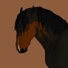 thesolum's avatar