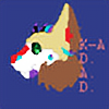 thesonadowfamily's avatar