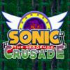 TheSonicClone's avatar