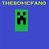 thesonicfan0's avatar