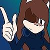 TheSonicfan12345's avatar