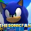 Thesonicfan211's avatar