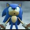 TheSonicFan94's avatar