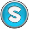 TheSonicFruit's avatar