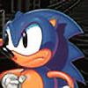 TheSonicHedgehog's avatar