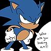 TheSonicJnr's avatar