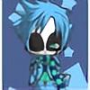 TheSonicMan-Chibi32's avatar