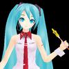 TheSonicOtaku23's avatar