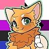 TheSonicRaymanFan0's avatar