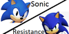 TheSonicResistance