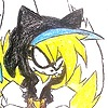 thesoniczone11's avatar