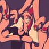 TheSonOfLilitu's avatar