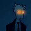 TheSonofRapture's avatar
