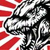 TheSonoftheDarkness's avatar