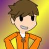 TheSonTendo's avatar