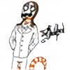 thesoulman629's avatar